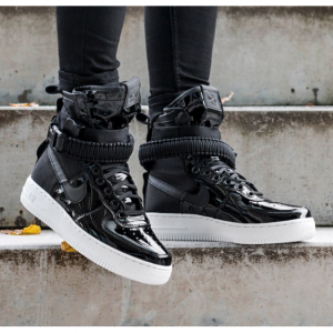 Nike Air Force 1 with Up to 40% OFF @Nike Store