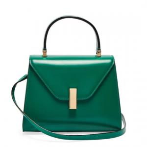 Designer bags & shoes @ MATCHESFASHION