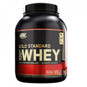 $10 off orders of $40+ sitewide @ VitaminShoppe.com