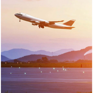 Airfarewatchdog - The Top 5 Airfare sunbet网站 for the Weekend