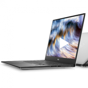 """Dell - Dell XPS 15 15.6"""" Laptop for $1149 with Coupon code"""