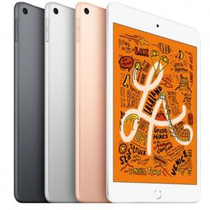 Best Buy - iPad mini with Wi-Fi - 64GB on Sale