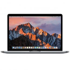 "Save $299.01 off Apple 13.3"" MacBook Pro Laptop (i5 8GB 256GB 2017) @Amazon"