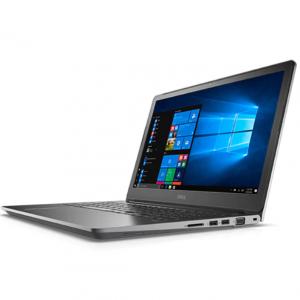 Dell Vostro 15 5000 Laptop For $479 @Dell