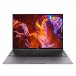 "Huawei 13.9"" MateBook X Pro 3K Touch Laptop For $1179.99 @Rakuten"