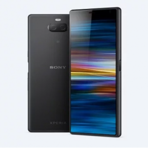 $100 off Sony Xperia X10 and X10 Plus Sale @ Best Buy