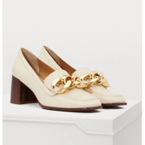 Tory Burch Adrian heeled sandals