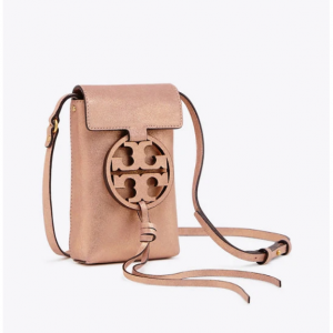 Up to 50% off Top selling handbags @ Tory Burch