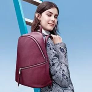 Up to 75% off + extra 30% off Calvin Klein bags @macys.com