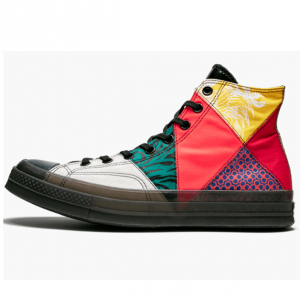15% off Nabi x Converse shoes @ Stadium Goods