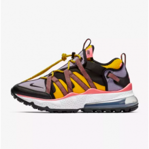 Men's Shoe Nike Air Max 270 Bowfin