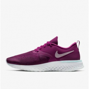 Women's Running Shoe Nike Odyssey React Flyknit 2