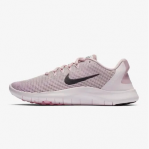 Women's Running Shoe Nike Flex RN 2018