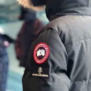 Up to 75% off sale (Canada Goose, Moncler, Burberry and more) @Neiman Marcus