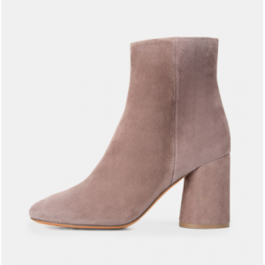 Ridley Suede Boot