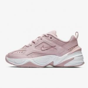 Women's Shoe Nike M2K Tekno