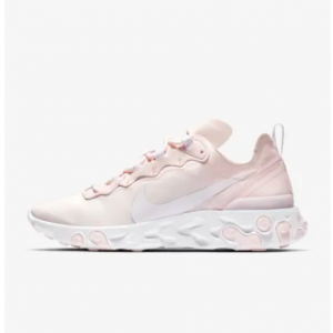 Women's Shoe Nike React Element 55