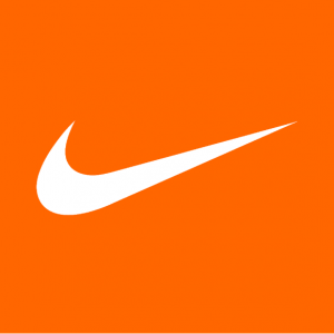 Up to 50% off + FS on Shoes & Sportswear @ Nike Store