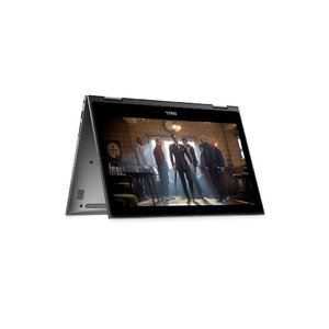 Dell Inspiron 13 i5379-5296GRY-PUS 2 in 1 PC 二合一笔记本