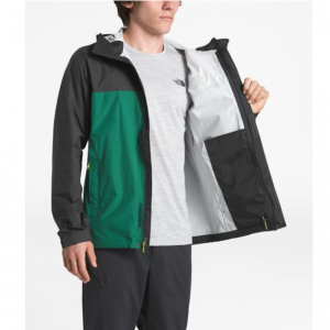 The North Face Jackets, Vests, ZIP Tees & More Sale for Men @The North Face