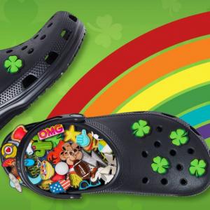 40% off select styles - Crocband Clog $15 @ Crocs