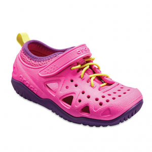 Kids' Swiftwater™ Play Shoe