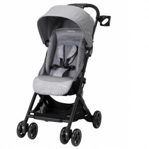 Maxi-Cosi Lara Lightweight Stroller Sale @ Albee Baby