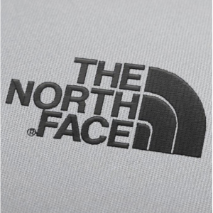 40% off Mens The North Face Sale @ Nordstrom