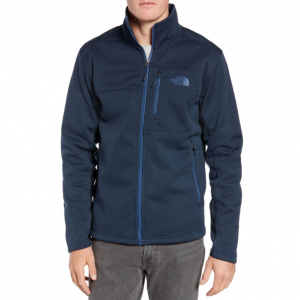 Apex Risor Jacket THE NORTH FACE