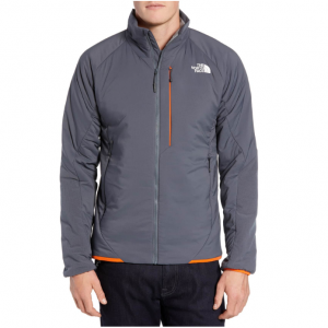 Ventrix Water Resistant Ripstop Jacket THE NORTH FACE
