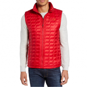 Thermoball® PrimaLoft® Vest THE NORTH FACE