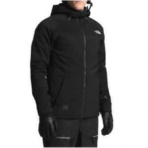Lodgefather Ventrix™ Ski Jacket THE NORTH FACE