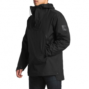Cryos New Winter Cagoule Anorak THE NORTH FACE