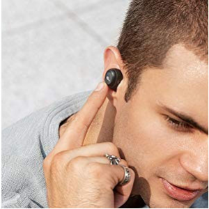 Anker Soundcore Liberty Neo Truly-Wireless Earbuds @ Amazon