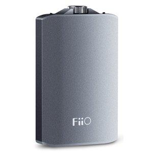 Fiio Portable Headphone Amplifiers @ Buydig.com