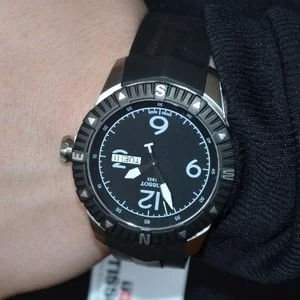 TISSOT T-Navigator watches on sale @JomaShop.com