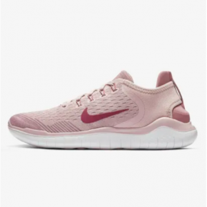 Women's Running Shoe Nike Free RN 2018