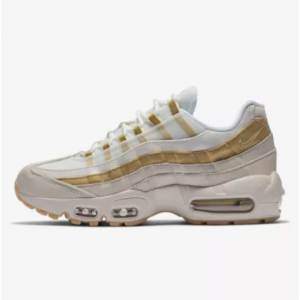 Women's Shoe Nike Air Max 95