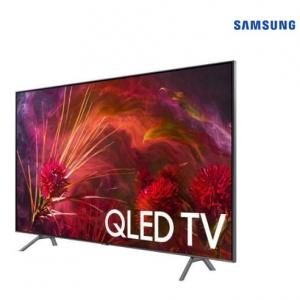 "Samsung Q7FN 75"" QLED 4K UHD Q HDR Elite Smart TV @ Newegg"