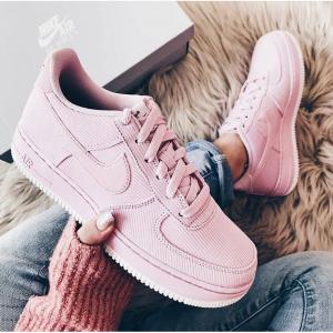 Nike 官网特价区女鞋上新