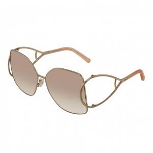 CHLOE Square Sunglasses CE135S 724