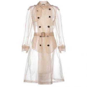 MAISON MARGIELA Full-length jacket