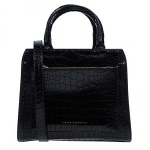 VICTORIA BECKHAM Handbag