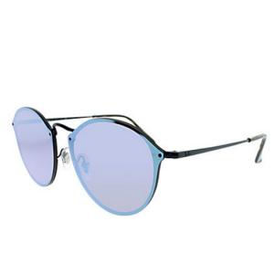 Ray-Ban Women's RB3574N 59mm Sunglasses