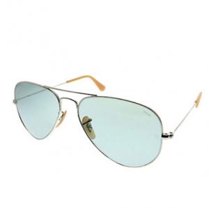 Ray-Ban Unisex RB 3025 9020C4 58mm Sunglasses