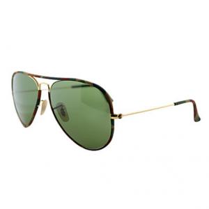 Ray-Ban Unisex RB3025 58mm Sunglasses