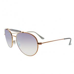 Ray-Ban Unisex RB3540 53mm Sunglasses