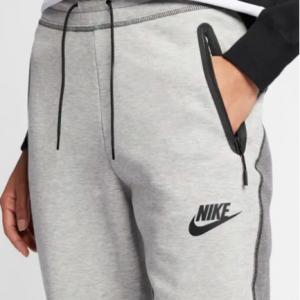 Nike Women's Clearance Pants & Tights @ Nike Store