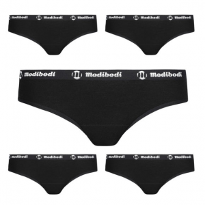ACTIVE BRIEF 5 PACK