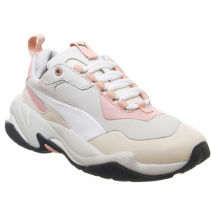 £65( was £110) Puma Thunder Rive Guache Trainers @ OFFICE UK